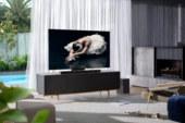 Adviesprijzen Samsung televisies voor 2020 bekend