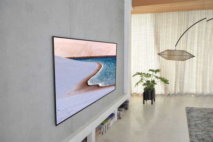 LG-GX-serie-2020-oled-tv