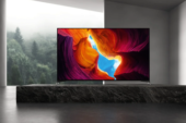 Sony's beste led televisie voor 2020 nu verkrijgbaar