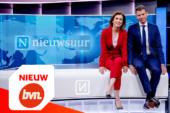 BVN terug beschikbaar via TV Vlaanderen