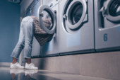 Onderhoudtips voor wasmachine en droogkast