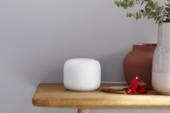 Nest Wifi meshrouter nu verkrijgbaar in België