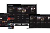 App TV van TV Vlaanderen: tv-kijken zonder verplicht kabel- of internetabonnement