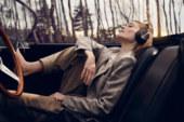 Beoplay H95: luxe hoofdtelefoon voor 95ste verjaardag merk