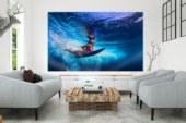 Epson lanceert zeven home cinema projectoren voor thuis