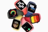 Waarom de Apple Watch SE wel eens kan gaan verrassen