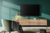 Bild i: instapreeks oled televisies van Loewe arriveert in mei 2021