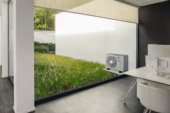 Daikin lanceert milieuvriendelijke Mini VRV 5S