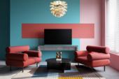 Tv-fabrikant Loewe volgend jaar met nieuw submerk We. by Loewe