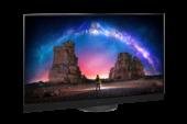JZ2000 is nieuw topmodel 4K oled televisie bij Panasonic