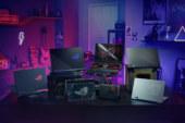 High-end gaming laptops maken dit jaar overstap naar AMD