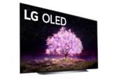 Google Stadia dit jaar op tv's van LG