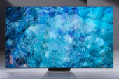 Samsung kondigt Neo QLED televisies met mini-leds aan
