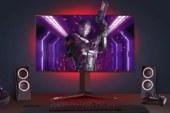 Eerste monitoren met HDMI 2.1 voor 4K/120fps gaming