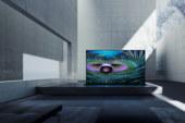 Dit zijn de Sony televisies voor 2021