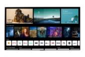 LG stelt webOS 6.0 voor