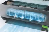 LG Electronics brengt antibacteriële airconditioners voor residentieel gebruik